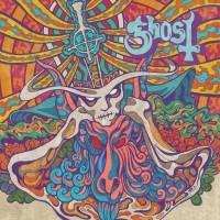 Seven Inches Of Satanic Panic  [EP]