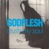 Crush My Soul  [Single]