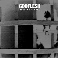 Decline & Fall  [EP]