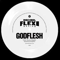 F.O.D. (Fuck Of Death)  [Single]