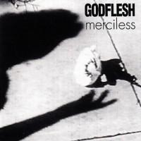 Merciless  [EP]