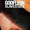 Slavestate  [Compilation]
