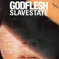 Slavestate  [EP]