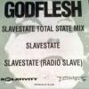 Slavestate  [Single]