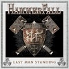 Last Man Standing  [Single]