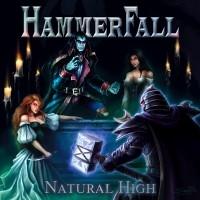 Natural High  [EP]