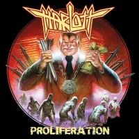 Proliferation