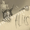 Alias  [Single]
