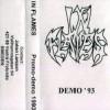 Promo Demo '93  [Demo]