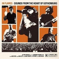 Songs From The Heart Of Gothenburg  [Live]