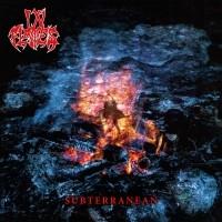 Subterranean  [EP]