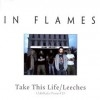 Take This Life / Leeches (Club / Radio Promo CD)  [Single]
