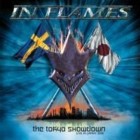 The Tokyo Showdown  [Live]