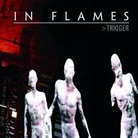 Trigger  [EP]
