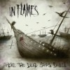 Where The Dead Ships Dwell  [Single]