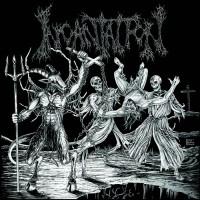 Blasphemous Cremation  [EP]