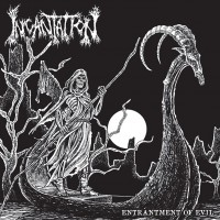 Entrantment Of Evil  [EP]