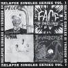 Relapse Singles Series Vol. 1  [VA]