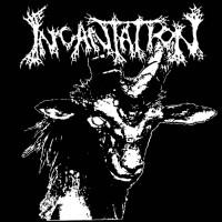 Unholy Massacre  [Compilation]
