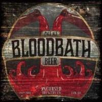 Beer Bloodbath  [EP]