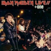 Live!! + One  [Live]