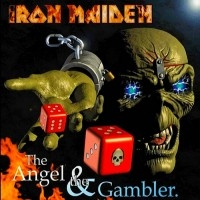 The Angel And The Gambler  [Single]
