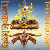 The Clairvoyant  [Single]