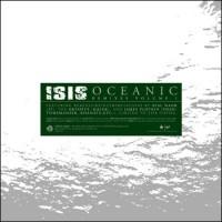 Oceanic Remixes Volume I  [EP]