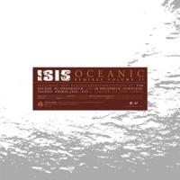 Oceanic Remixes Volume II  [EP]