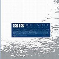 Oceanic Remixes Volume III  [EP]
