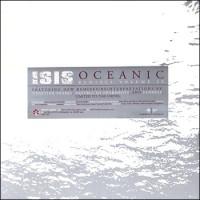 Oceanic Remixes Volume IV  [EP]