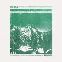 Trespassers  [EP]