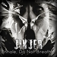 Inhale. Do Not Breathe  [EP]