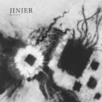 Micro  [EP]