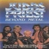 Beyond Metal  [Compilation]