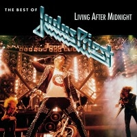 Living After Midnight  [Compilation]