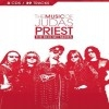 Music Of Judas Priest  [Compilation]