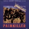 Painkiller  [Single]