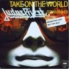 Take On The World  [Single]