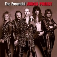 The Essential Judas Priest  [Compilation]