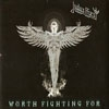 Worth Fighting For  [Single]