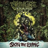 Skin The Living