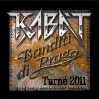 Banditi Di Praga - Turné 2011  [Live]
