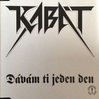 Dávám Ti Jeden Den  [Single]