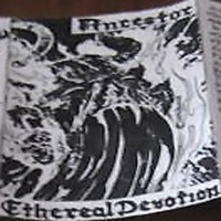 Ethereal Devotion  [Demo]