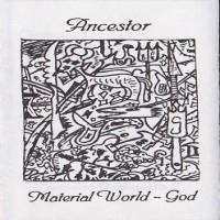Material World - God  [Demo]