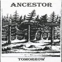 Tomorrow  [Demo]