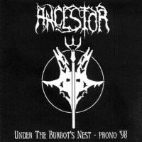 Under The Burbot's Nest  [Demo]