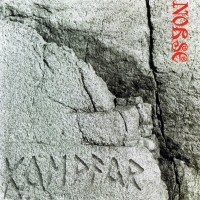 Norse  [EP]