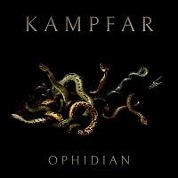Ophidian  [Single]